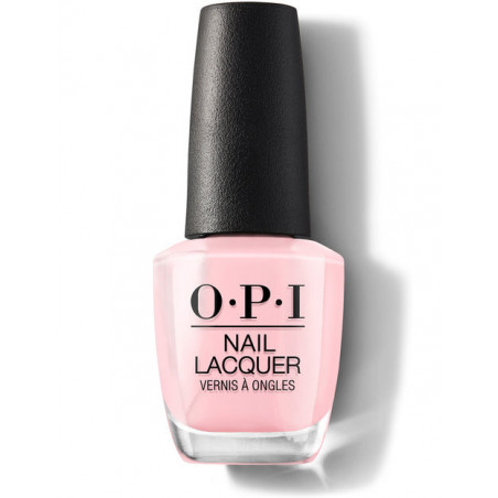Laca de Uñas. It's a Girl (NL H39) - OPI