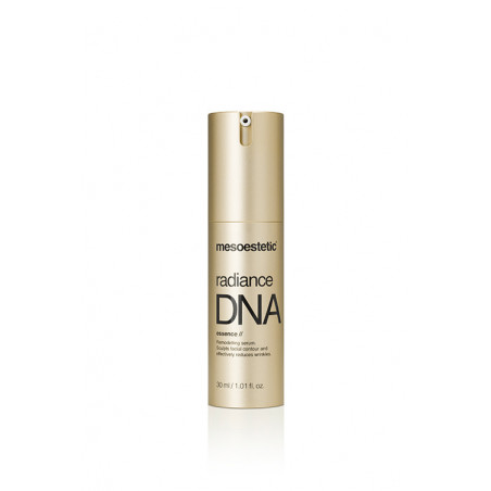 Radiance DNA. Essence - MESOESTETIC