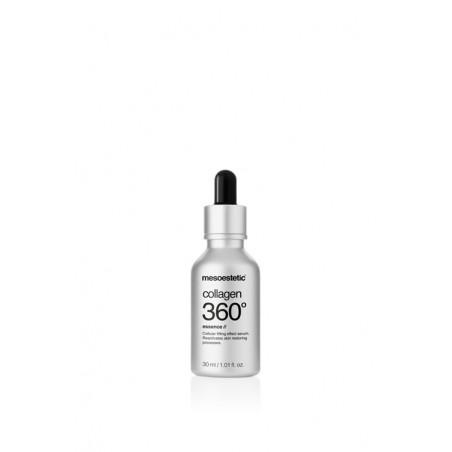 Collagen 360º. Essence - MESOESTETIC