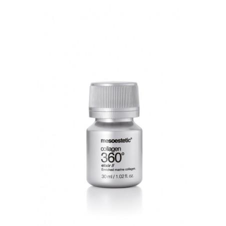 Collagen 360º. Elixir - MESOESTETIC