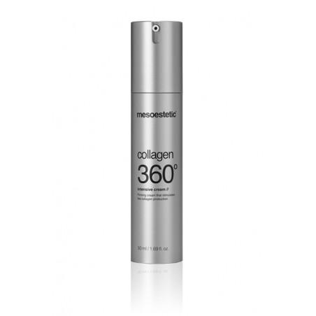 Collagen 360º. Intensive Cream - MESOESTETIC
