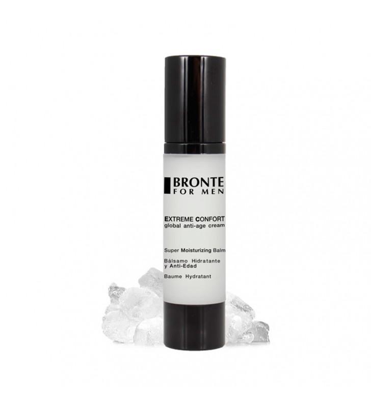 Crema Extreme Confort - ALISSI BRONTE