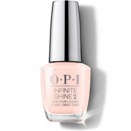 Infinite Shine. Bubble Bath  (ISL S86) - OPI