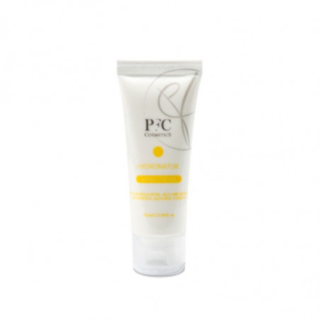 Hydronatur. Hand Cream - PFC COSMETICS
