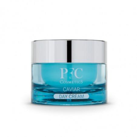 Caviar. Day Cream - PFC COSMETICS