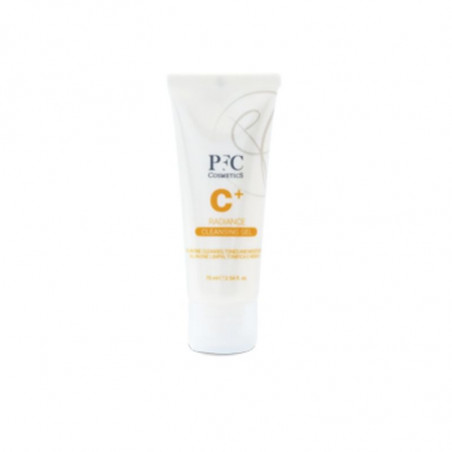 Radiance C+. Facial Cleansing - PFC COSMETICS
