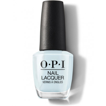 Laca de Uñas. It's a Boy! (NL T75) - OPI