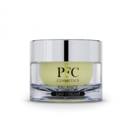 Balance. Day Cream - PFC COSMETICS