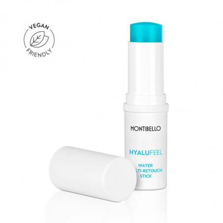 Hyalufeel. Water Multi-Retouch Stick - MONTIBELLO