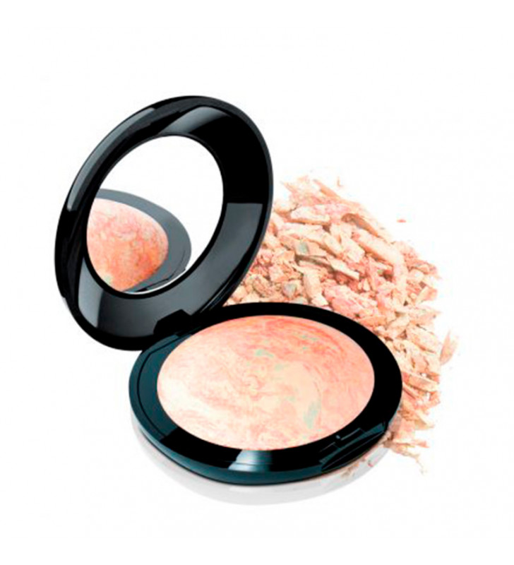 Show. Wow Glow Holographic - GERMAINE DE CAPUCCINI