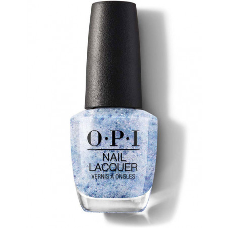Laca de Uñas. Butterfly Me to the Moon (NL C79) - OPI