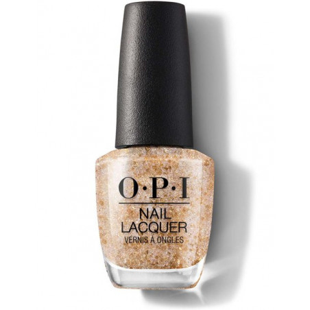 Laca de Uñas. This Changes Everything! (NL C75)- OPI