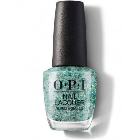 Laca de Uñas. Can't Be Camouflaged! (NL C77)- OPI
