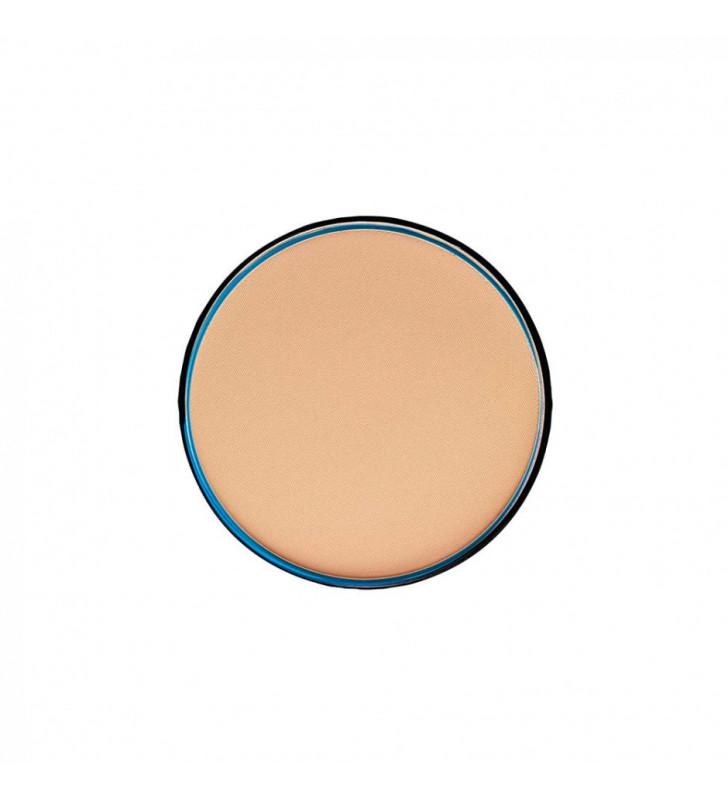 Recambio Sun Protection SPF50 - ARTDECO