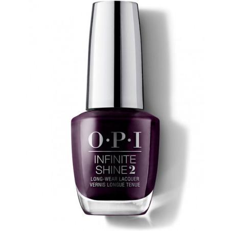 Infinite Shine. O Suzi Mio (ISL V35) - OPI