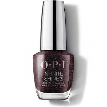 Infinite Shine. My Private Jet (ISL B59) - OPI