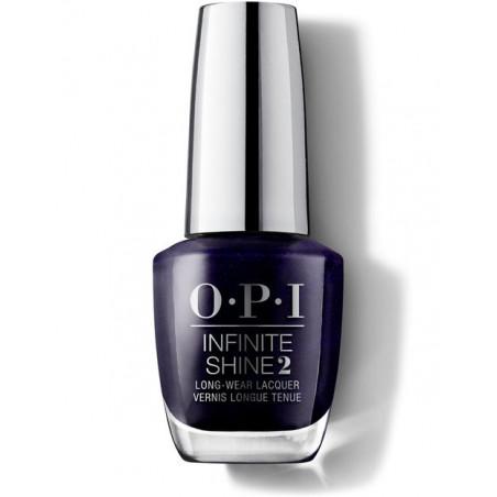 Infinite Shine. Russian Navy (ISL R54) - OPI