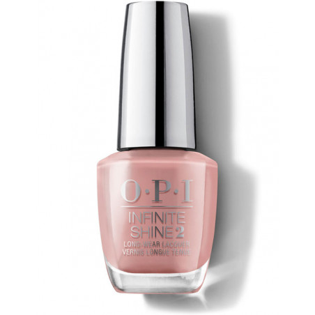 Infinite Shine. Barefoot in Barcelona (ISL E41) - OPI