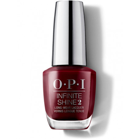 Infinte Shine. Got The Blues For Red (ISL W52) - OPI
