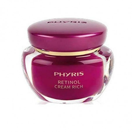Triple A. Retinol Cream Rich - PHYRIS