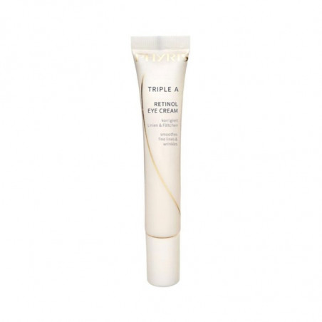 Triple A. Retinol Eye Cream - PHYRIS
