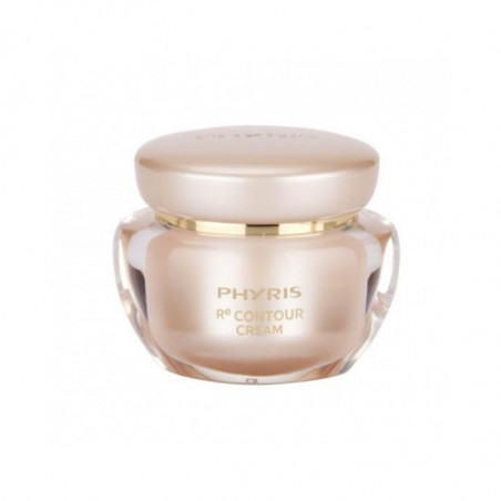 Re. Contour Cream - PHYRIS