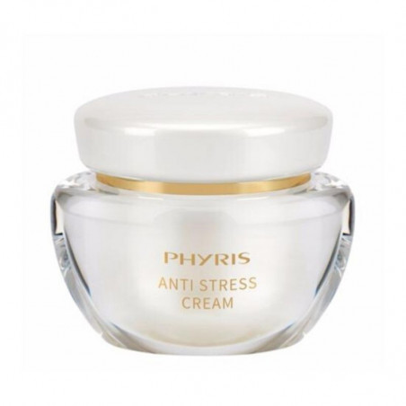 Skin Control. Anti Stress Cream - PHYRIS