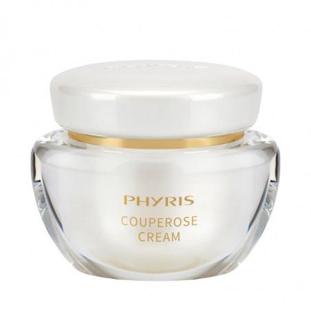 Skin Control. Couperose Cream - PHYRIS