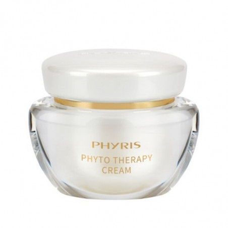 Skin Control. Phyto Therapy Cream - PHYRIS