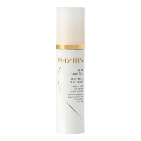 Skin Control. Ultimate Beauty Balm - PHYRIS