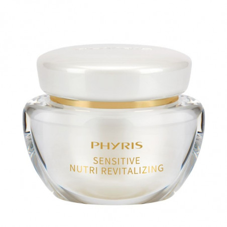 Sensitive. Nutri Revitalizing - PHYRIS