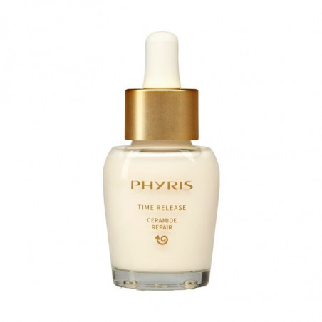 Time Release. Ceramide Repair - PHYRIS