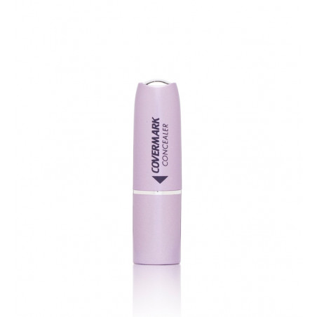 Camouflage. Concealer - COVERMARK