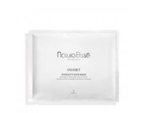Inhibit. Tensolift Neck Mask - NATURA BISSE