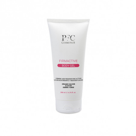 Firmactive. Body Gel - PFC COSMETICS