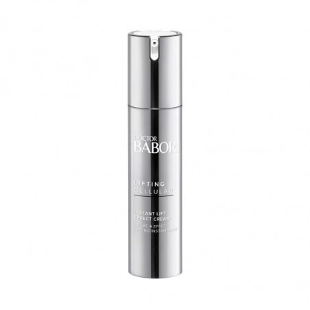 Doctor Babor Lifting Cellular. Instant Lift Effect Cream - BABOR