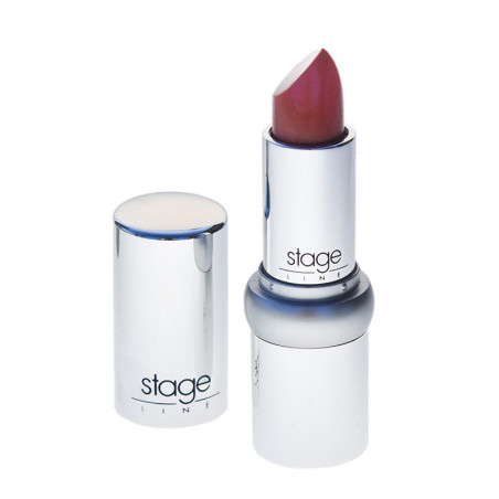 Long Lasting Lipstick - STAGE LINE