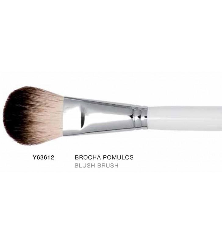 Brocha Colorete Y63612 - NOVARA