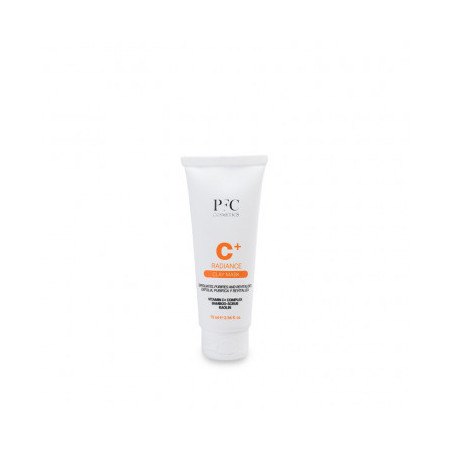 Radiance C+. Mask - PFC COSMETICS