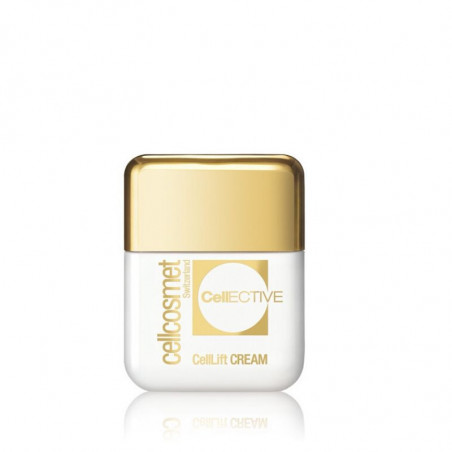 CellEctive. CellLift Cream (30%) - Cellcosmet