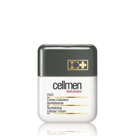 Cellmen. Face (14%) - Cellcosmet