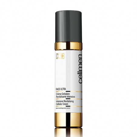 Cellmen. Face Ultra (20%)  - Cellcosmet