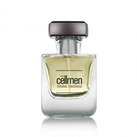 Cellmen. The Original Fragrance - Cellcosmet