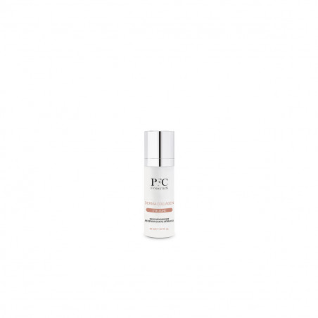 Derma Collagen. Eye Zone - PFC COSMETICS