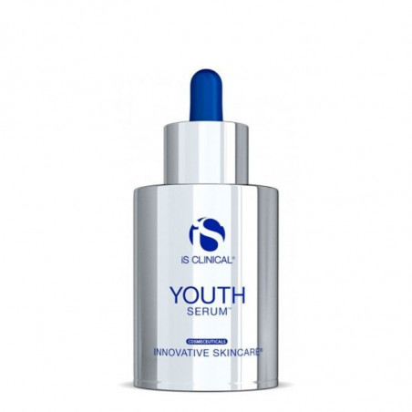 Youth. Serum - iS CLINICAL