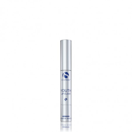 Youth. Lip Elixir- iS Clinical