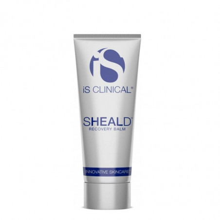 Sheald Recovery Balm - iS Clinical