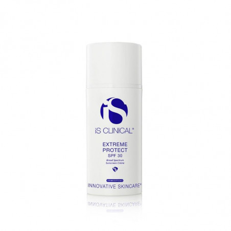 Extreme Protect SPF 30 - iS Clinical