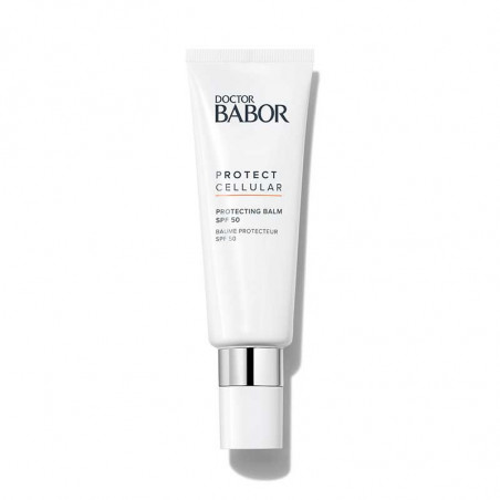 Doctor Babor Protect Cellular. Protecting Balm SPF 50 - BABOR