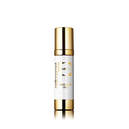 CellEctive. CellLift Cream Light - Cellcosmet